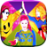 Guide&Cheats – Just Dance Kids 2014 Where Have You Been Edition