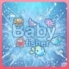 Baby Fisher - Fun Fishing Water Game for Kids