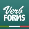 Italienisch: Verben & Konjugation - VerbForms Italiano