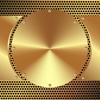 Golden Ringle - Ringtone Maker for iOS 8