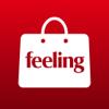 Feeling Shopping Pleasure Antwerpen - adresjes in Antwerpen