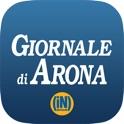 Il Giornale di Arona Edicola Digitale icon