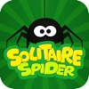 Spider Solitaire by Playfrog