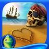 シー オブ ライズ:海賊の首飾り - アイテム探し、ミステリー、パズル、謎解き、アドベンチャー