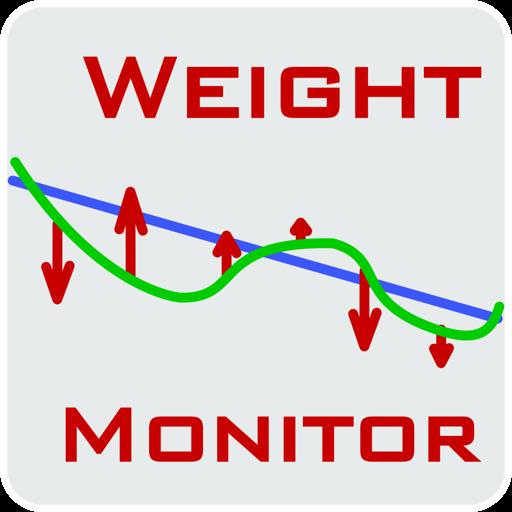 Weight-Monitor