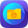 Secret Folder - Smart Safe Photo & Video Vault.