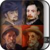Renoir HD