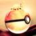Cool Wallpapers - Pokemon version
