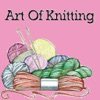 Art Of Knitting