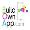Build Own App