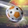 Bundesliga Fußball