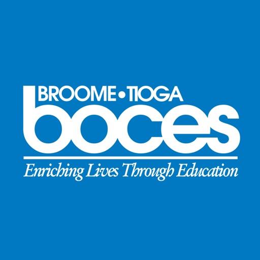 Broome-Tioga BOCES Launchpad