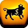 Total Returns Including Dividends - Stock Market Charts - ETFs Mutual Funds Return Calculator ReturnFinder