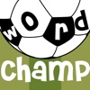 Hidden Word Puzzle Champ - best letter search board game