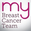 MyBCTeam: The social network for women facing breast cancer