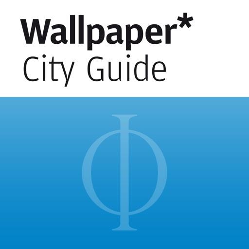 Paris: Wallpaper* City Guide