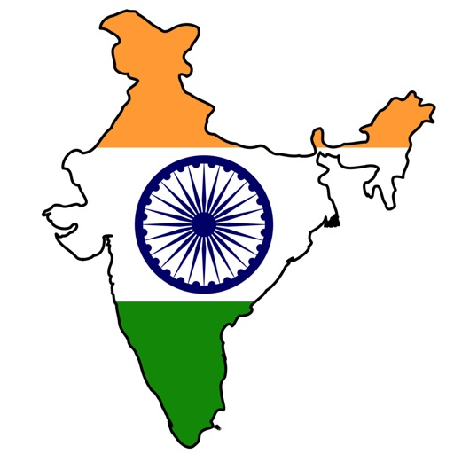 india country Alphabetically by abbreviation alphabetically by country abbrev country country abbrev ac: ascension island: ascension island: ac: ad: andorra: afghanistan: af.