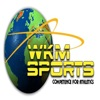 WKM Sports