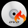 Video Burner