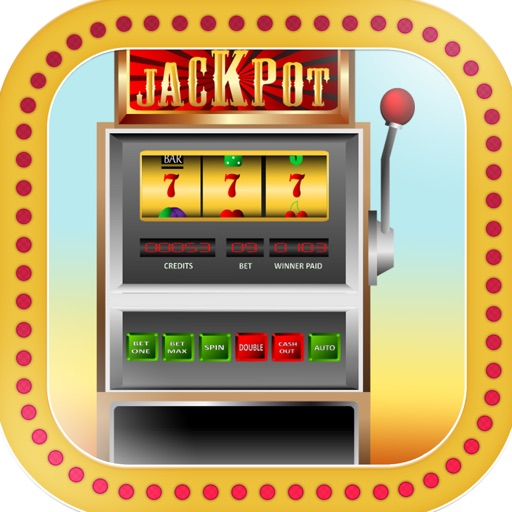 Gold Magic Show Vegas Cassino - FREE Vegas Slots Game iOS App