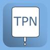 Simple TPN