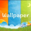 Aa Wallpaper