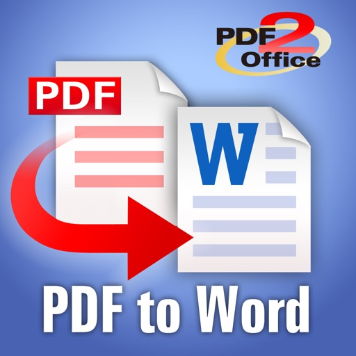 word to pdf converter i love pdf