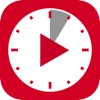 KidsTimeTube - timer for YouTube with Safety Mode