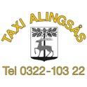 Taxi Alingsås