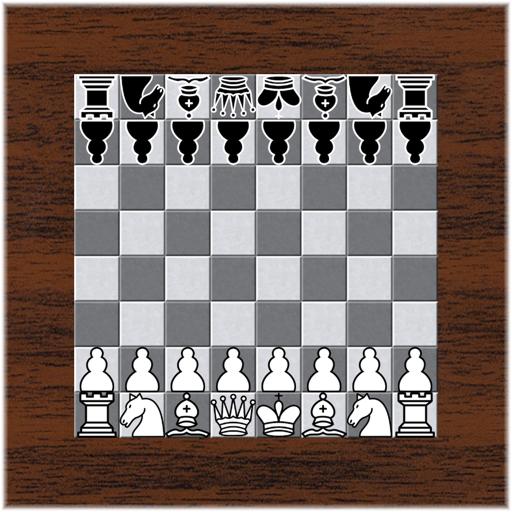 Chess Plus+