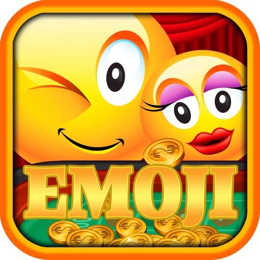 casino emoji - 2