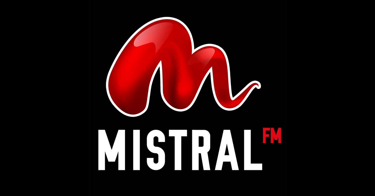 mistral fm 2 0 app store. Black Bedroom Furniture Sets. Home Design Ideas