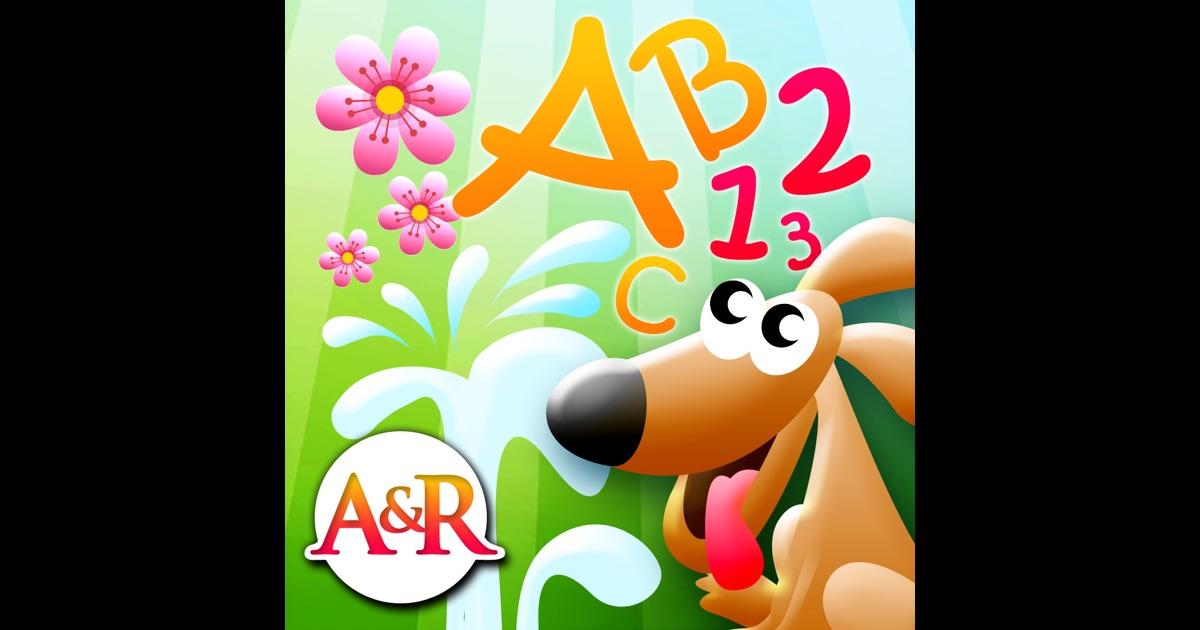 le jardin magique des chiffres et des lettres un jeu de logique pour les enfants pour. Black Bedroom Furniture Sets. Home Design Ideas