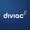 Diviac - Scuba diving logbook