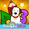HooplaKidz Fun with A...