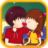 Classroom Love