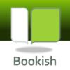 Bookish - eBook reader