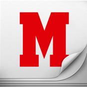 Marca Edicin Impresa app review