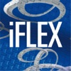 iFlex