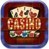 90 Mad Fever Slots Machines - FREE Las Vegas Casino Games