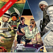 Wallpapers HD for LEGO, GTA 5 & COD set lock screen pro