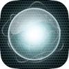 Neon Sphere - Round Match