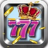 Good Princess Fever Slots Machines - FREE Las Vegas Casino Games