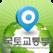 스마트국토정보 for iPad