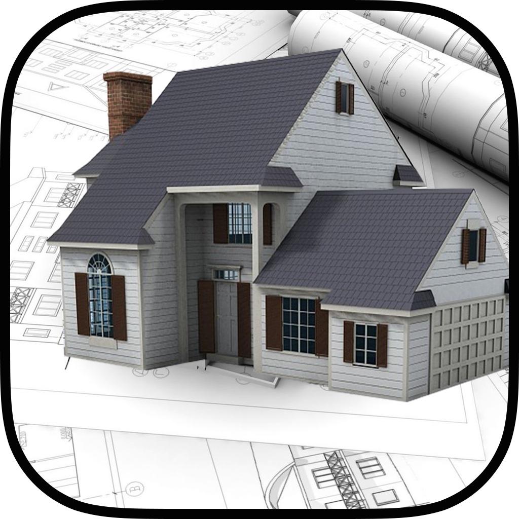 Home plans gothic revival by zaharina dana for Gothic revival home plans