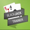 BlackJack Unlimited: Learn & Play.