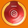 Beasun - For BLE massager