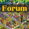 Forum for Castle Story - Cheats, Wiki, Guide & More