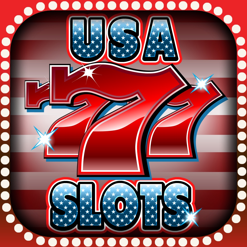 online casino click and buy poker american