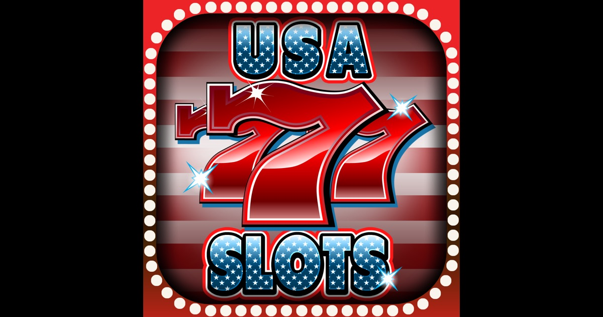 all american slot machine video poker gratis